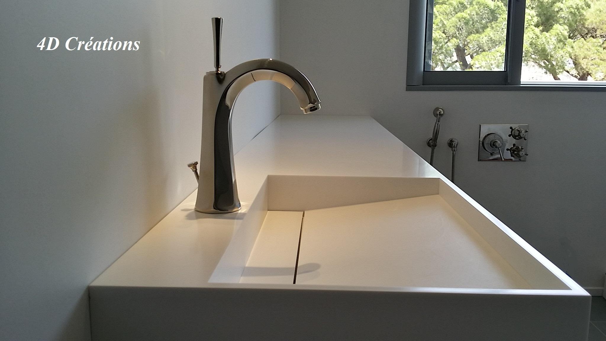 magasin salle de bain ajaccio inspiration pour la conception de la salle de bain. Black Bedroom Furniture Sets. Home Design Ideas